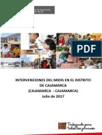 060101 20170819 f3 Cajamarca Cajamarca Cajamarca