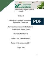 Planeacion-act.1.docx