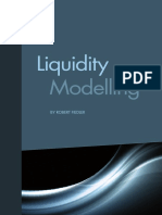 1fiedler r Liquidity Modelling