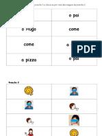 exercício_5 lista de palavras-imagens.doc