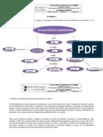ACTIVIDAD  PSICOLOGÍA ORGANIZACIONAL