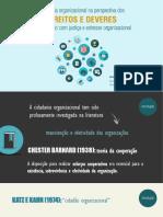 APRESENTAÇÃO TESE final.pptx