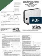 CalefactorHMC2000TWTWTIMManual.pdf
