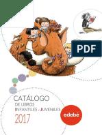 Catalogo Es 2017