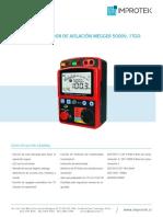 gm-3125.pdf