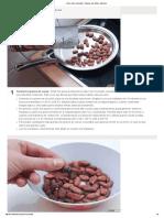 Cómo Hacer Chocolate_ 15 Pasos (Con Fotos) - WikiHow