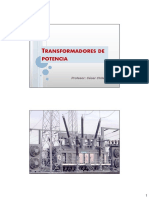 TRANSFORMADORES (1)