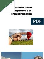 oficina das famílias 17-Perspectiva.pdf