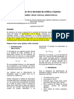 Informe de Laboratorio (1)Yefer