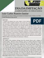RAMIRO-JUNIOR-A-trag--dia-da-Imita----o-ARTIGO-publicado.pdf