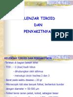 Kel.tiroid .ppt