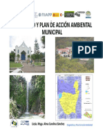 2.1 diagnstico y plan de accin ambiental.pdf