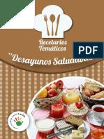 1480320909_1478078697_recetario_DESAYUNOS