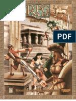 RPGQuest - 2 Velha Arcádia - Biblioteca Élfica.pdf