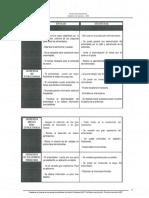 entrevista-encuesta.pdf