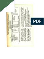 6.Remedii_utilizate_in_urolitiaza.pdf
