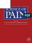 SCIENCE OF PAIN- 2008.pdf