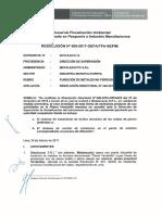 Res 009 2017 Tfa Sepim Metalaxato