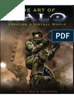 The_art_of_Halo.pdf
