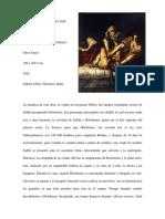 Artemisia Gentileschi (ensayo).docx