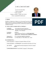 De La Cruz Olivares, Eder_2