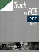 Fast-track-to-FCE-Tests.pdf
