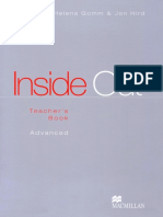 new inside out advanced teacher39s book free download