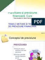 tema 2 prezentare.pdf