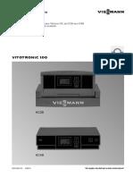 5575665_RO_01-2011 Vitotroni 100 KC2B_4B.pdf