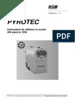 IU PYROTEC 390-1250 kW.pdf