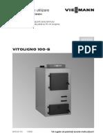 IU Vitoligno 100-S.pdf