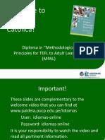 31-PresentacionMPAL1 - MPAL6