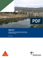 micro-cemento-spinor.pdf