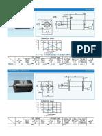 nisca_motor_NC5475.pdf