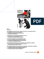 Palacios-PCR.pdf