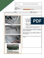 SU-FO-029 Reporte NC 013.pdf