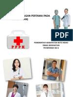Dokter Cilik Pkm Ba'a - Edited
