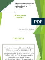 Violencia.maria t.pptx