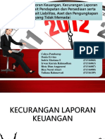 Ppt Kelompok 3 Fix