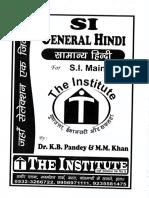Copy of HINDI.pdf
