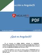 Angularjs Apuntes 1