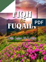 fiqh and fuqaha alt..pdf