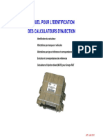CAT_CALCULATEURS_072010.pdf