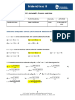 MIII-U1-Actividad-1-Ecuacion-cuadratica-Andres Pineda.docx