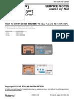 TU-12_SERVICE_NOTES.pdf