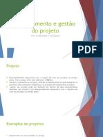 Gerenciamento.de.Projetos