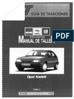 Opel Kadett Tomo 2.pdf
