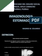 12-imagenologiadeestomago-.pptx
