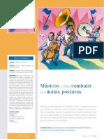 ERGONOMETRIA PARA MUSICOS.pdf