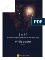 swftcoin_whitepaper